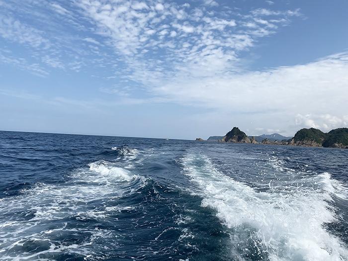 鳥取はわい温泉支部旅行 20190929